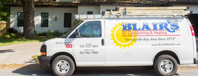 Cool Tips for End of Summer AC Maintenance