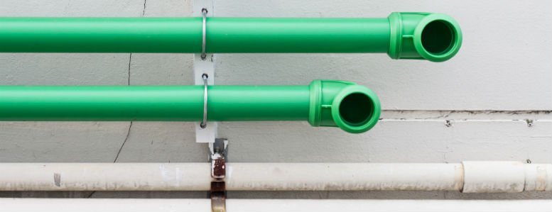 3 Reasons You Should Keep Your AC's Drain Line Clean