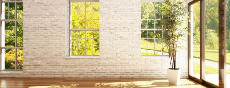 Natural Ways to Lower Humidity at Home