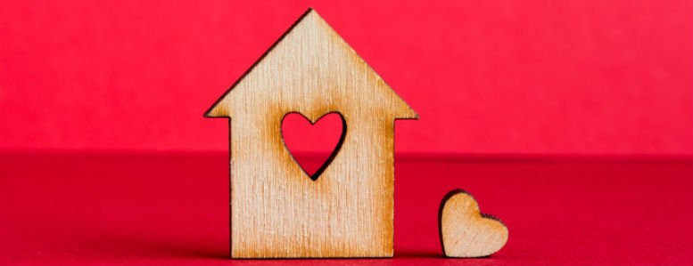 3 Simple Steps to Falling in Love With Your HVAC
