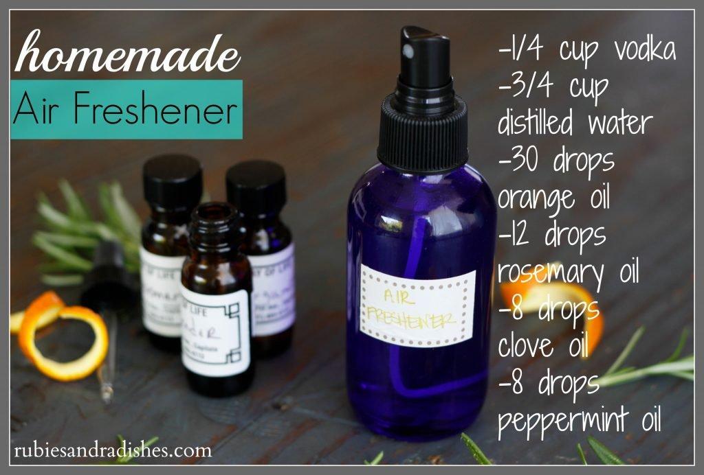 homemade-air-fresh