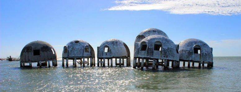5-amazing-unusual-florida-attractions