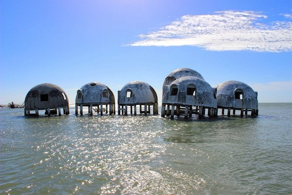 5 Amazing and Unusual Florida Attractions