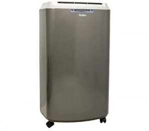 portable-air-conditioners