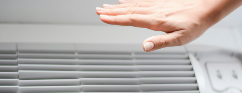 The Essential Guide of How to Keep Your AC Running