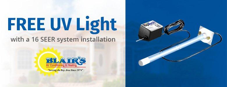 free-uv-light-with-seer-system-install