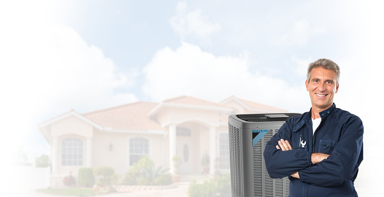 AC Service Clearwater