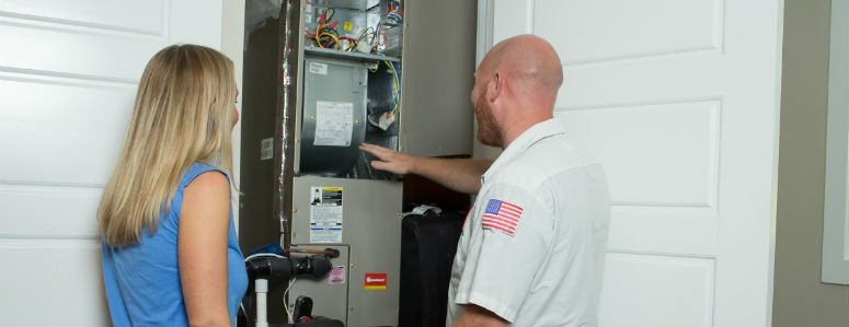 How to Boost Your AC's Efficiency