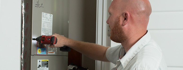 AC Repair Clearwater FL