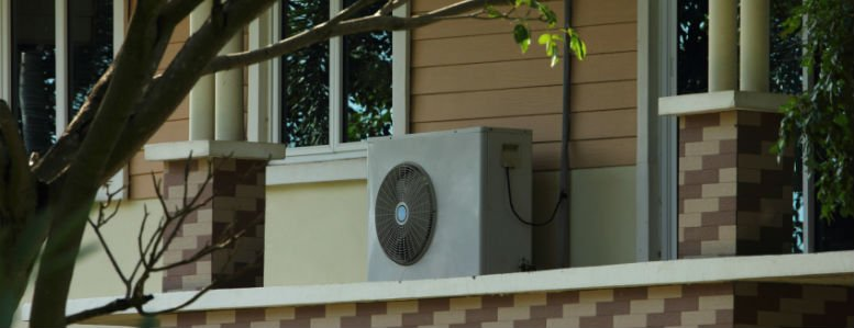 When to Replace AC Window Unit