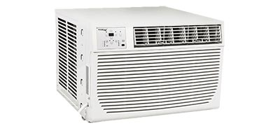 The Top 4 Air Conditioning Options for Your Garage ...