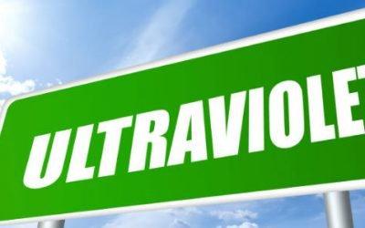 HVAC UV Light Benefits