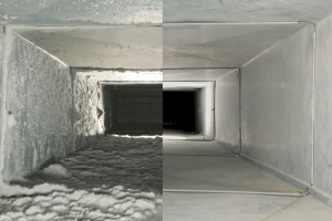 An Expert's Guide to Maintaining Your Ducts and Vents