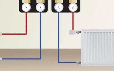 How to Tell If Your Condensate Pump Is Working