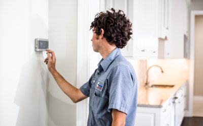 5 Tips for Finding the Best New HVAC System For Your Home