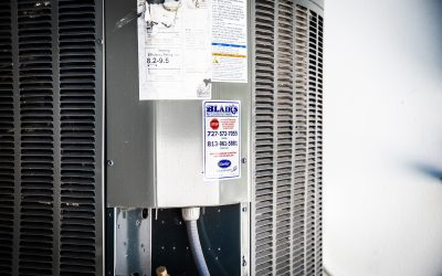 Worth It or Wasteful? HVAC Features that are Worth the Splurge