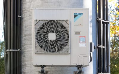 5 Daikin Air Conditioners Products You Should Know About