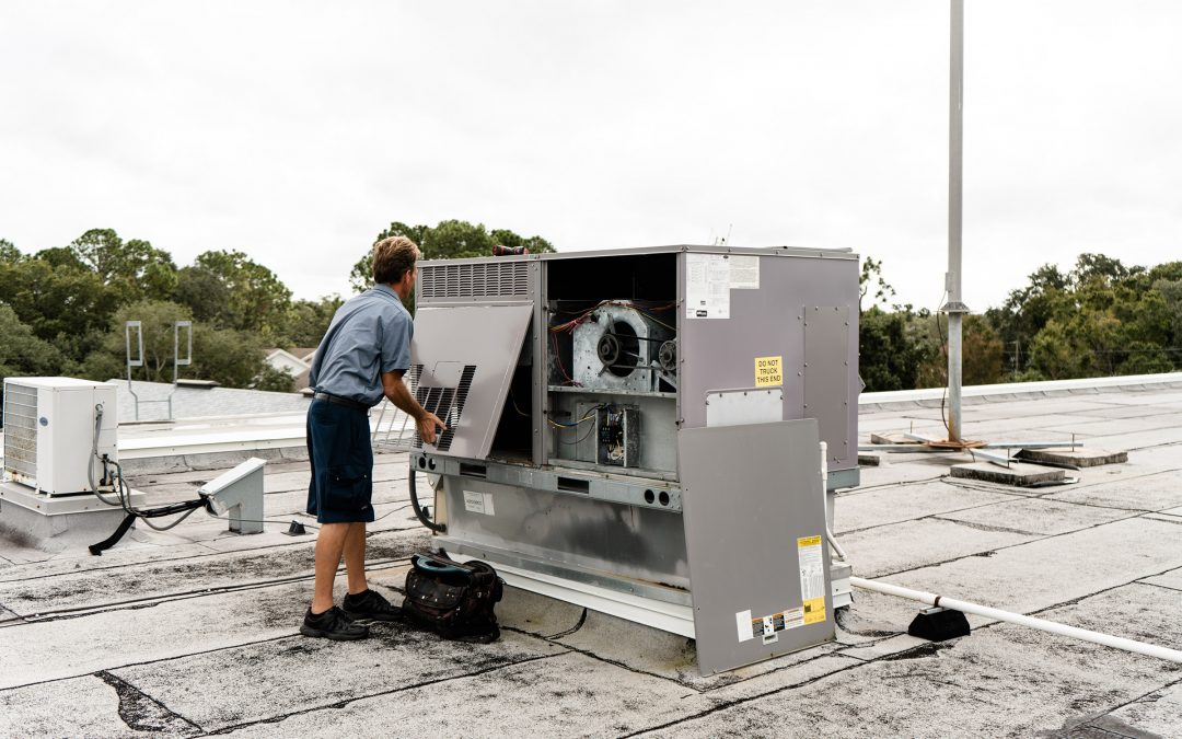 So you've got a damaged air conditioner coil. What should you do now? Costs, labor, and repair explained