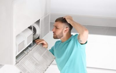 Your AC is working fine, but your house is not cool enough. Here's what you can do.